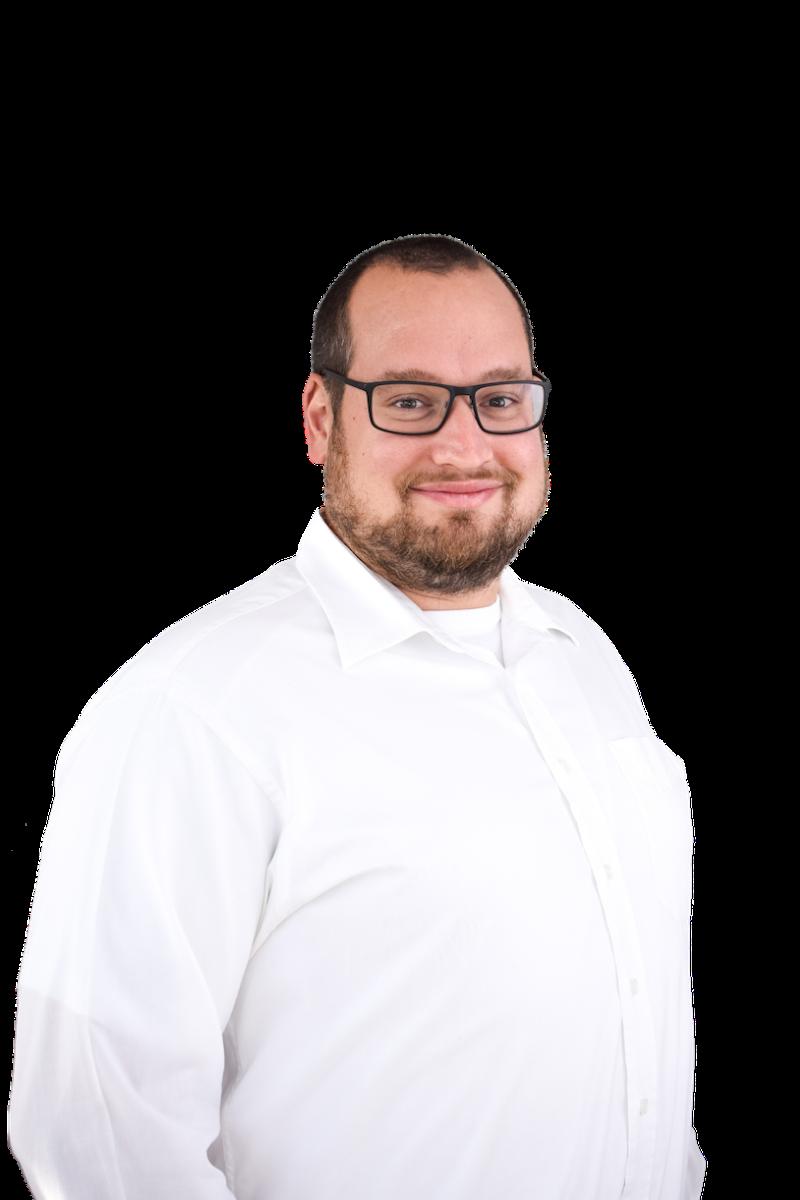 Mag. med. vet. Mathias Petermichl